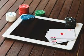All about the poker Odds