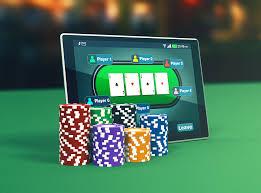 Understanding the Concept of a poker odds calculator