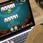 Gaining some Money in Poker Online