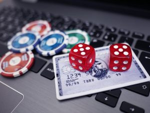 EASY ONLINE GAMES JUST FOR YOU