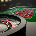 Developing a Working Online Slots Strategy