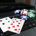 Playing Casino Games Safely With the Help of Verification Website