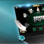 918kiss-best online casino portal