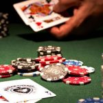 Amazing Tips on How to Win At Online Gambling
