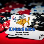 Tips to selecting a reliable casino website