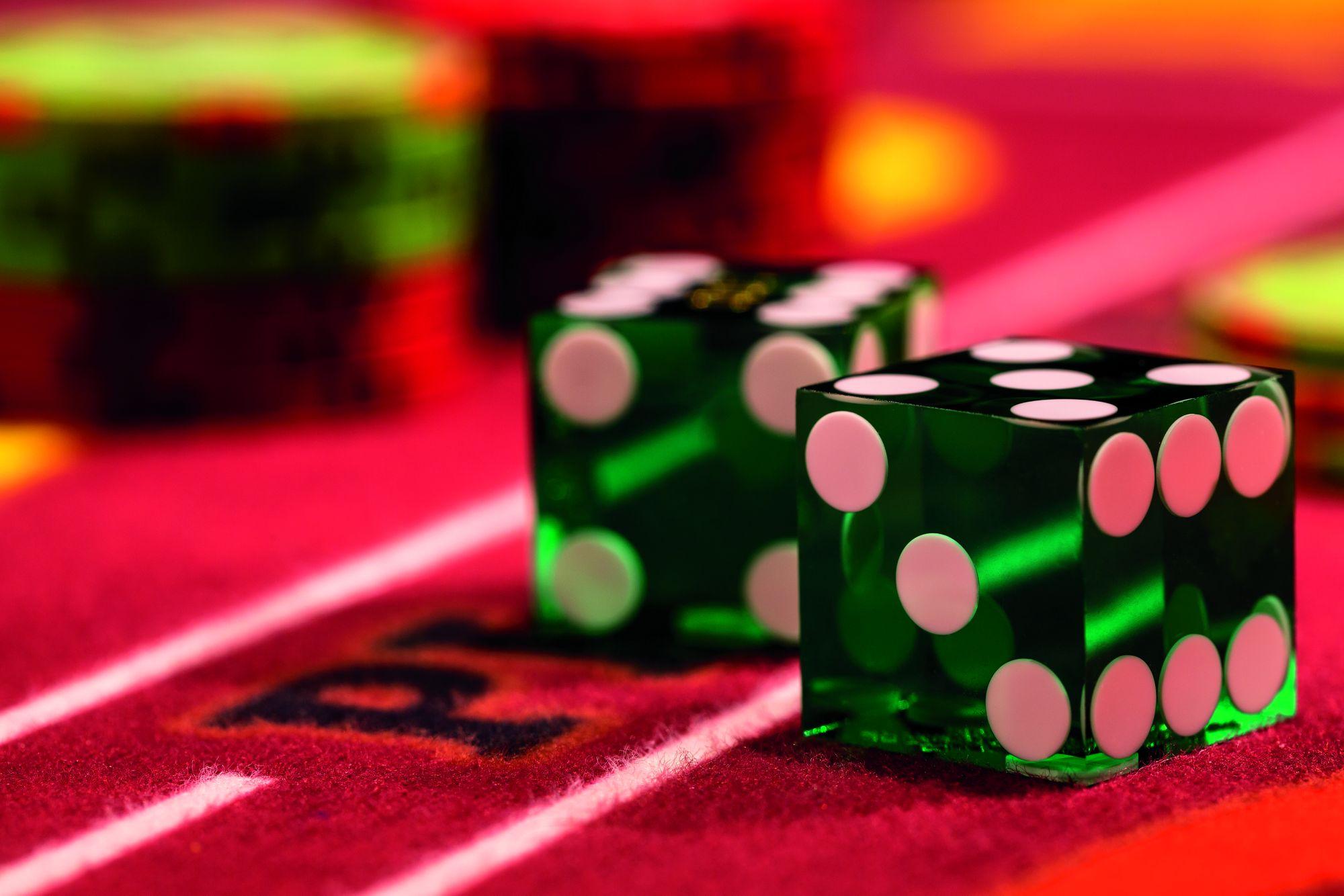 Perks OfIsm99Over Offline Poker