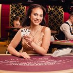 Casinos Online Offers Best Kind of Entertainment