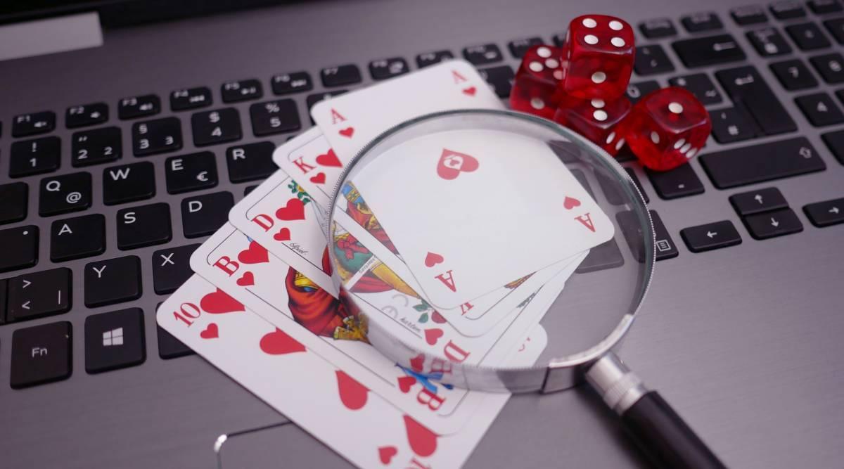 3 dice casino games