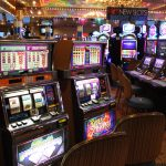 Tips to Win Highest Payout from Slot Events