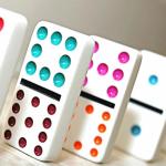 Utilize the amazing benefits of online gambling
