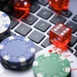 Top Reasons to Consider Playing Online Slots Games