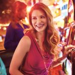 Tips to Play Online Gambling for Receiving Turnover